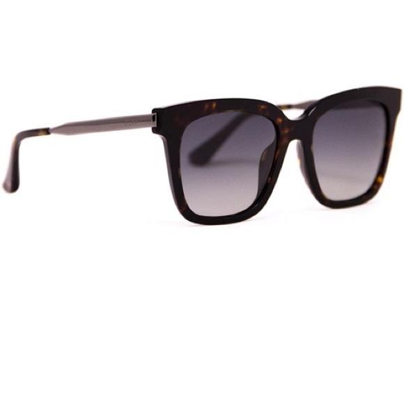 a6f90368060 DIFF Eyewear - Bella Frames - Dark Tortoise